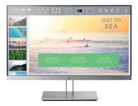 HP EliteDisplay E233 - LED monitor - 23inch (1FH46AA#ABB)