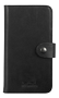 Nic & Mel ANDREW BOOKCASE IPHONE 7 BLACK