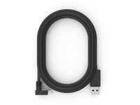 HUDDLY GO Cable,  2,0m / 6,6 ft (7.090.043.790.276)