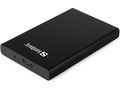 SANDBERG USB 3.0 to SATA Box 2.5''