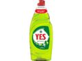 YES (P&G) Handdisk YES Naturals Apple 650ml
