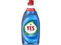 YES (P&G) Handdisk YES Extra Rent Eucalyptus 480ml
