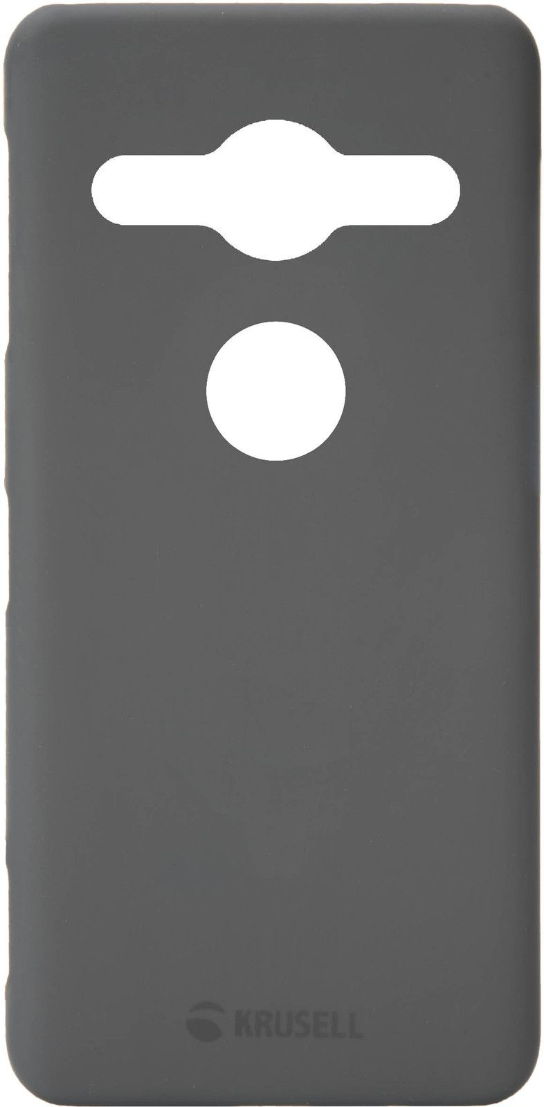 KRUSELL Nora Cover (61345-X)
