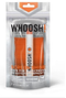 WHOOSH 8ml 100 sprays with cloth