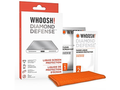 WHOOSH Diamond Defence Liquid Screen Protector