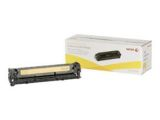 XEROX Toner Yellow ColorSphere