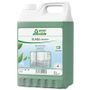 _ Glasrens, Green Care Professional Glass Cleaner, 5 l