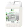 ABENA Polish, Green Care Professional Longlife Polish, 5 l