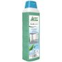 _ Glasrens, Green Care Professional Glass Cleaner, 1 l