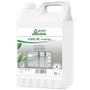 ABENA Gulvpolish, Green Care Professional Longlife Complete, 5 l