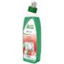 ABENA Toiletrens, Green Care Professional WC mint, 750 ml, med mintduft