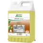 Fedt og olieopløser, Green Care Professional Grease Perfect, 5 l