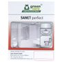ABENA Etiket, Green Care Professional Sanet Perfect F, afkalker
