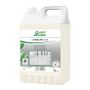ABENA Gulvpolish, Green Care Professional Longlife matt, 5 l