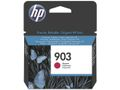 HP Magenta Inkjet Cartridge (No.903)