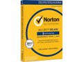 NORTON SECURITY DLUXE 3.0 ND 1 USER 5 DV / SYMANTEC (21371933)