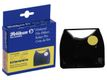 PELIKAN Black Correctable Ribbon Gr Nr 317C