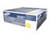 SAMSUNG CLX-R838XY Yellow Toner Cartridge Replaces: CLX-R838XY