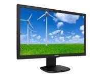 "PHILIPS 243S5LJMB/ 00 23.6"" 1920x1080 TN"