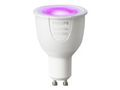 PHILIPS Hue 15000timer 11W