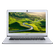 "ACER Chromebook CB3-431 14,0"" Full HD Celeron N3160 Quad Core, 4GB RAM, 64GB SSD, Google Chrome OS"