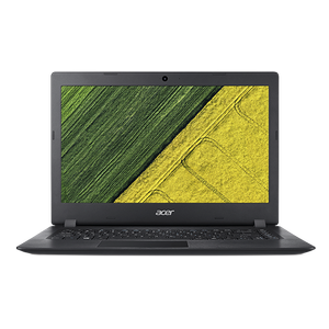 ACER Aspire A114-31-P52J 14inch HD Pentium QC N4200 4GB 64GB eMMC 802.11ac Win10 Home Black (NX.SHXED.007)