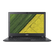 ACER Aspire 14'' i3-5005 4GB/ 128GB-SSD Daiquiri/ RED
