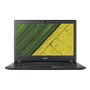 ACER Aspire A114-31-P52J 14inch HD Pentium QC N4200 4GB 64GB eMMC 802.11ac Win10 Home Black