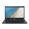 ACER Travelmate TMP648-G3-M-75W6 Intel i7-7500U 14.0inch FHD 8GB RAM 512GB SSD HD Graphics 620 HDMI TMP USB3.0 802.11ac BT4.0 W10P (NX.VGGED.002)