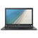 ACER Travelmate TMP658-G3-M-503T Intel i5-7200U 15.6inch FHD 8GB RAM 256GB SSD HD Graphics 620 HDMI TMP USB3.0 802.11ac BT4.0 W10P