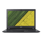 ACER Aspire 3 A315-31-P5CC 15.6inch HD N4200 4GB DDR3 128GB SSD 802.11ac+BT W10H (NX.GNTED.012)