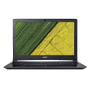ACER Aspire 5 A517-51-51YL 17.3i HD+ LED LCD i5-8250U 4GB DDR3 128GB SSD 802.11ac+BT W10H