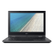 ACER TMB118-R-C2RD Intel N3350 11.6in HD Multi-Touch LCD panel UMA 4 GB LP DDR3 64GB eMMC 802.11ac + BT HD W10P(GO)(RNOK)