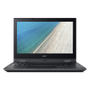 ACER TMB118-R-P2AX Intel N4200 11.6in HD Multi-Touch LCD panel UMA 4 GB LP DDR3 128GB SSD 802.11ac + BT W10P(GO)(RNOK)