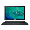 "ACER Switch 7 SW713 13,5"" FHD+ touch GeForce MX150, Core i7-8550U Quad Core,16GB RAM, 512GB SSD, Active Pen, W10 Pro (NT.LEPED.001)"