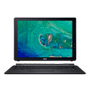 "ACER Switch 7 SW713 13,5"" FHD+ touch GeForce MX150, Core i7-8550U Quad Core,16GB RAM, 512GB SSD, Active Pen, W10 Pro"