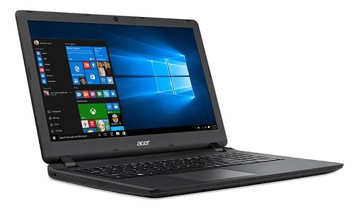 "ACER N3350 4/128 GB 15.6"" (NX.GFTED.049)"