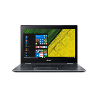 ACER NB Spin5 Pro SP513-52NP-870E 13,3T (NX.H0EEG.001)