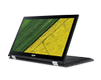 ACER Spin 3 SP314-51-5262 i5-8250U 14inch FHD IPS Multi-touch 8GB DDR4 256GB SSD UMA Gray Win10H