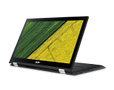 "ACER Spin 3 14"" Touch i3-8130 8G 256GB W10"