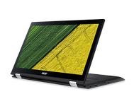 "ACER Spin 3 14"" Touch i3-8130 8G 256GB W10 (NX.GZRED.007)"