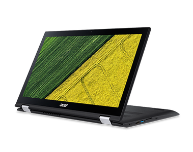 "ACER Spin 3 14"" Touch i5-8250U 8GB 256GB W10 (NX.GZRED.004)"
