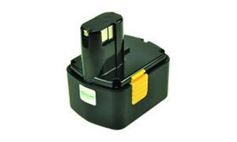 2-POWER Power Tool Battery 14.4v 3.0Ah (PTH0093C)