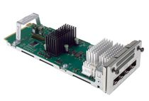 CISCO CATALYST 3850 4 X 1GE NETWORK MODULE                   EN CPNT
