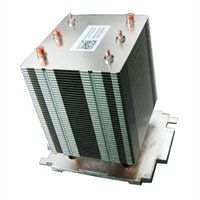 DELL Heat Sinks for PowerEdge R9x0 - Kit (412-AADN)