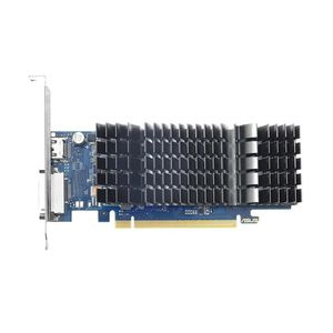 ASUS GeForce GT 1030 Silent - 2GB (90YV0AT0-M0NA00)
