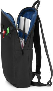 HP 15.6 Prelude ROW Backpack (2MW63AA)