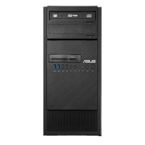 ASUS ESC300 G4 5U TOWER SERVER BAREBONE                  IN BARE (90SF0031-M00920)