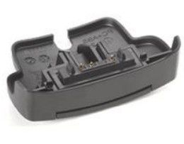 ZEBRA MC33 CHARGE ONLY ADAPTER FOR BACKWARDS COMPATIBILITY WITH MC32 CRADLES (ADP-MC33-CRDCUP-01)