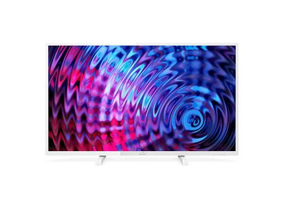 "PHILIPS 32PFT5603 32"" Full HD LED (32PFT5603/12)"